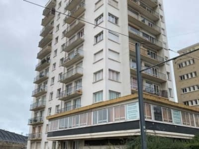 Caen - 4 pièce(s) - 77 m2