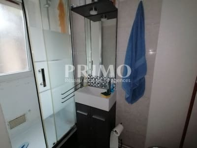 Appartement Antony 1 pièce(s) 20.26 m2