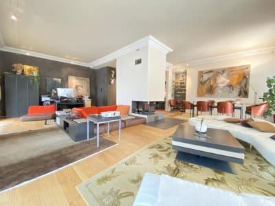 Oberhausbergen - 5 pièce(s) - 160 m2 - Rez de chaussée