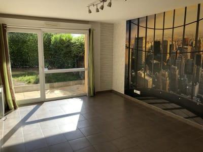 Daix - 3 pièce(s) - 64 m2 - Rez de chaussée