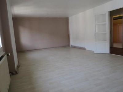 T4 ST ETIENNE - 4 pièce(s) - 95 m2