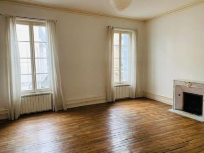 Poitiers - 3 pièce(s) - 81.53 m2