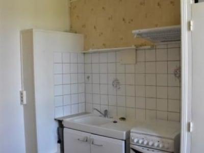Nevers - 3 pièce(s) - 47 m2