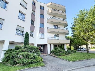 Appartement Tassin La Demi Lune 3 pièces 77 m2