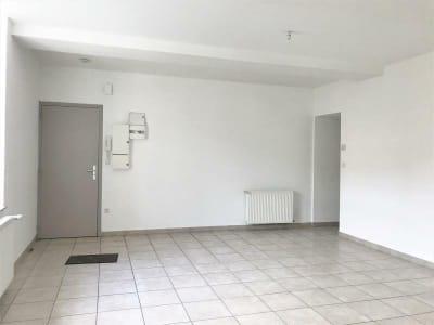 St Omer - 4 pièce(s) - 116 m2