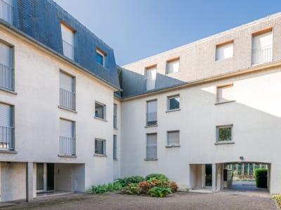 Appartement Noisy Le Grand 1 pièce(s) 31.05 m2