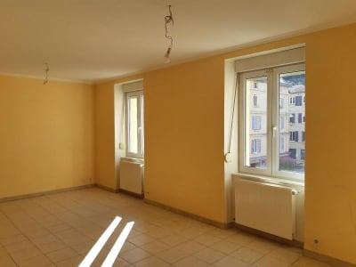 Appartement Tarare - 4 pièce(s) - 80.93 m2