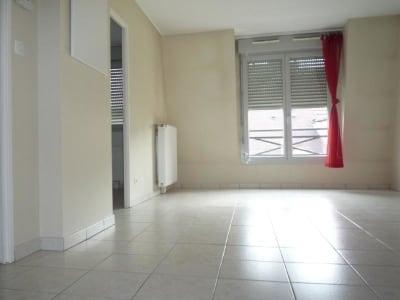 Appartement Dijon - 2 pièce(s) - 47.72 m2
