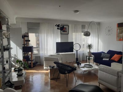 Appartement Dijon - 3 pièce(s) - 85.23 m2