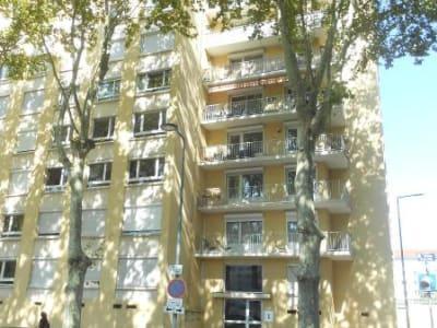 Appartement Villeurbanne - 3 pièce(s) - 68.32 m2