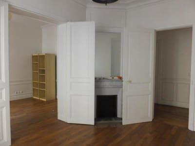 Appartement Paris - 3 pièce(s) - 62.0 m2
