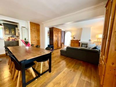 Maison Osny - Centre ville - 7 pièces 160 m2