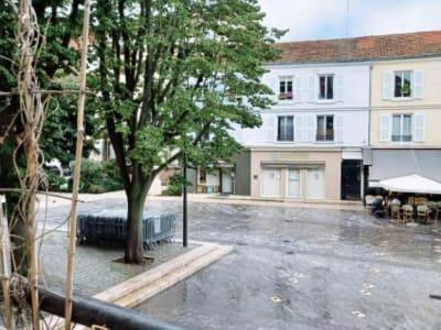 Vincennes - 1 pièce(s) - 29 m2
