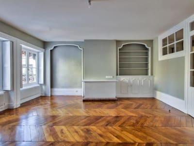Appartement Lyon - 4 pièce(s) - 129.45 m2