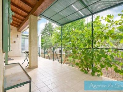 Roquevaire - 3 pièce(s) - 90 m2