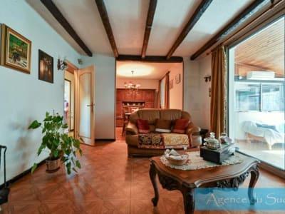 Carnoux En Provence - 4 pièce(s) - 88 m2