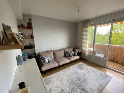 Appartement  4 pièce(s)  Dijon (10min de la gare)