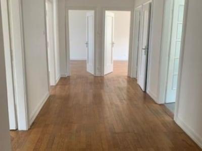 Strasbourg - 4 pièce(s) - 109.46 m2