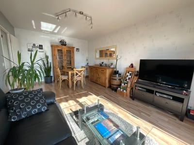 Appartement CONFLANS STE HONORINE - 3 pièce(s) - 55 m2
