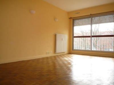 Appartement Dijon - 3 pièce(s) - 61.61 m2