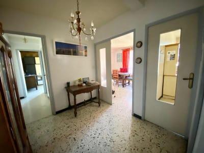 Marseille 14 - 3 pièce(s) - 67 m2