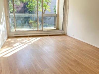 Appartement Paris - 1 pièce(s) - 29.5 m2