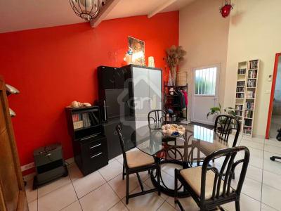 Maison Sartrouville 3 pièce(s) 70 m2
