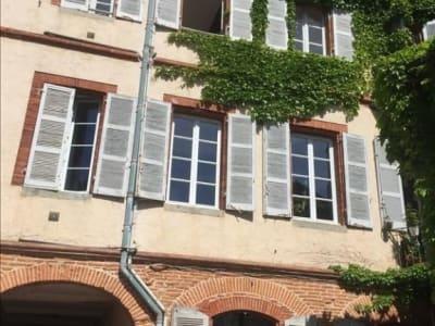 Toulouse - 3 pièce(s) - 100 m2