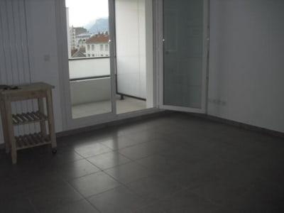 Appartement Grenoble - 2 pièce(s) - 38.45 m2