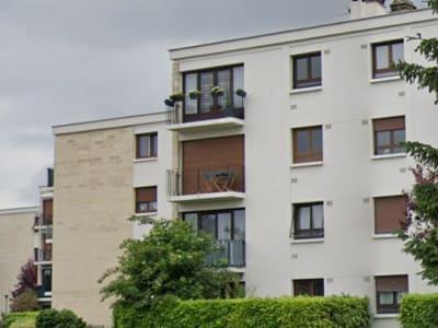 Appartement Fresnes 3 pièce(s) 62 m2