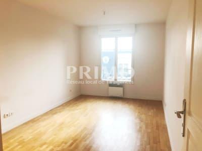 Appartement Antony 4 pièce(s) 95 m2