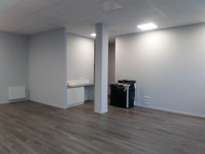 Armentieres - 2 pièce(s) - 61.52 m2