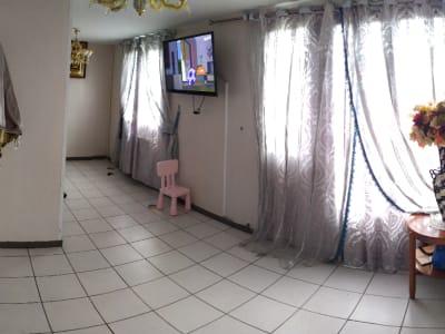 Appartement Franconville 4 pièce(s)