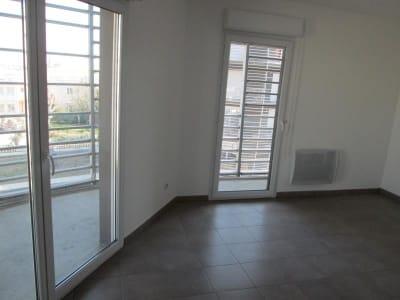 Sete - 2 pièce(s) - 44 m2