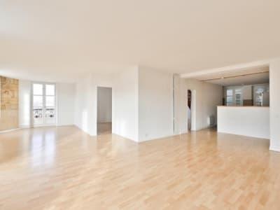 Bordeaux - 5 pièce(s) - 148.58 m2 - 3ème étage