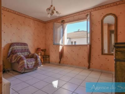 Aubagne - 3 pièce(s) - 71.4 m2