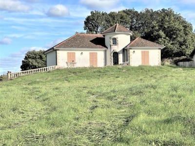 Limoges - 4 pièce(s) - 112.52 m2