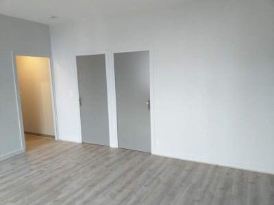 Appartement rénové Violay - 3 pièce(s) - 67.0 m2