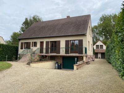 Maison Gouvieux