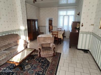Maison Saint Quentin 5 pièce(s) env.95 m²