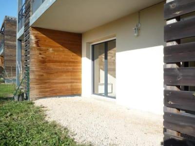 Appartement Macon - 3 pièce(s) - 66.5 m2