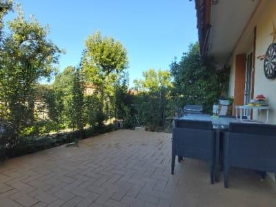 Bel appartement T3 avec terrasse et parking secteur Ste Marthe 1