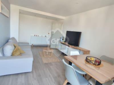 Appartement Sartrouville 4 pièce(s) 65 m2