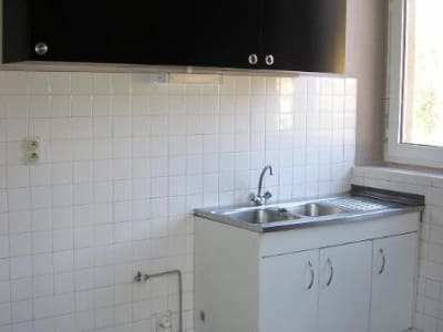 Appartement Montreal La Cluse - 3 pièce(s) - 80.0 m2