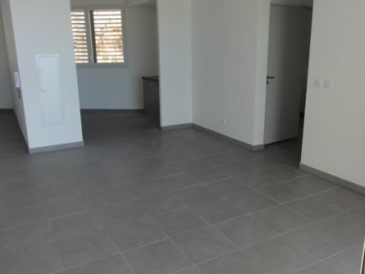St Denis - 3 pièce(s) - 70.7 m2