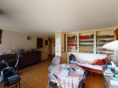 Appartement familial Point du Jour.