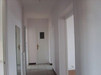 Chalon Sur Saone - 3 pièce(s) - 64 m2