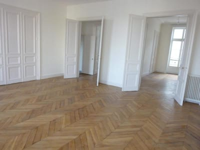 Appartement Paris - 5 pièce(s) - 158.48 m2