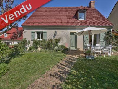 Maison Maule 6 pièce(s) 130 m2