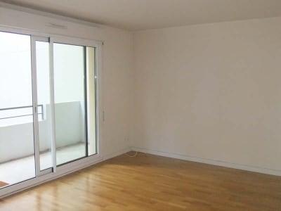 Boulogne Billancourt - 2 pièce(s) - 44 m2